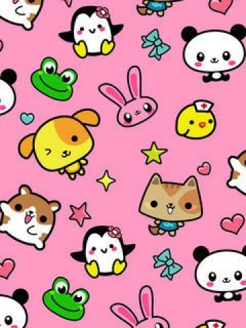 Cute Girly Wallpapers Cute Girly Backgrounds For Desktop 45 Cute Girly Wallpaper 2020 Live Wallpaper Hd Wallpaper Iphone Cute Pink Wallpaper Iphone Cute Wallpapers For Ipad