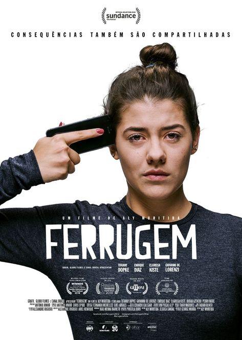 Ferrugem Filme Completo Assistir Online Com Imagens Filmes
