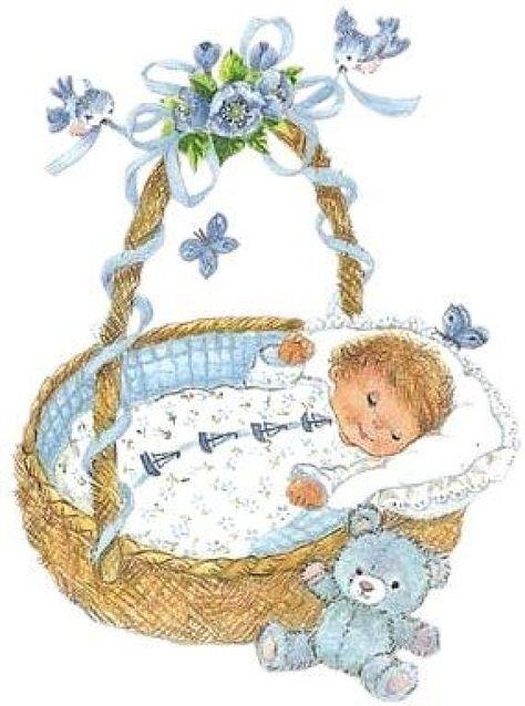 Открытка новорожденному мальчику нарисовать, горла для детей