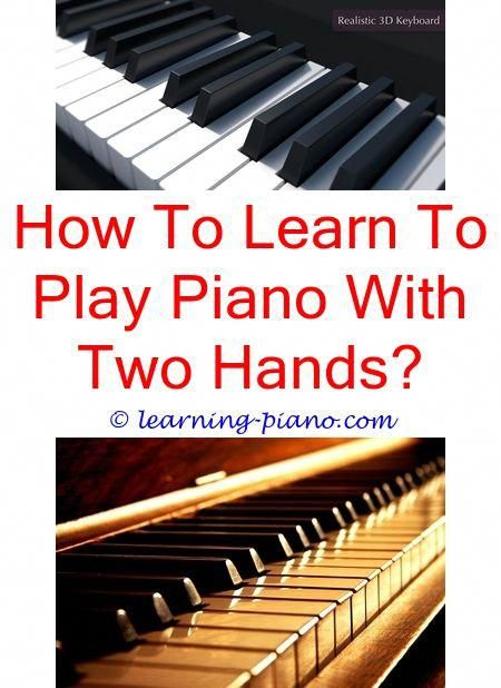 Digital piano learning software.Online game to learn piano notes ...