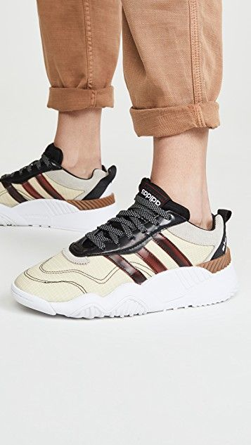 Reproducir Orbita Seguro  adidas Originals by Alexander Wang Aw Turnout Trainers | SHOPBOP | New To  Sale, Up to 70% on New Styles to Sale | Adidas, Adidas originals, Alexander  wang