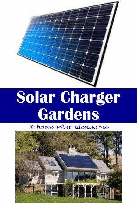 Solar Power Systems Deals Solar Power Tent Homemade Solar Panel Home Solar System 1284544599 Homesolarsystem Solar Solar Panels Solar Panels Architecture