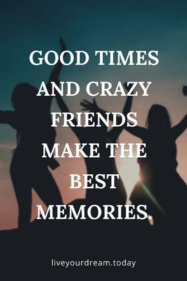 30 Travel Quotes With Friends To Inspire Your Next Adventure Travel With Friends Quotes Memories With Friends Quotes Inspirational Quotes About Friendship
