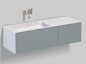101 Best Bathrooms Images On Pinterest | Bathrooms, Bathroom And Bathroom  Ideas