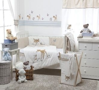 Why Didnt I Find This When I Was Looking For Baby Bedding Disney