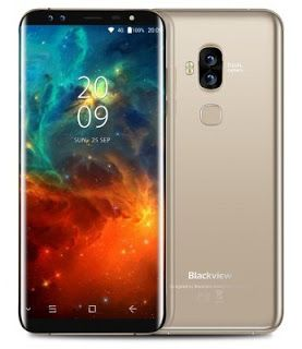 How To Root and Install TWRP Recovery on Blackview S8