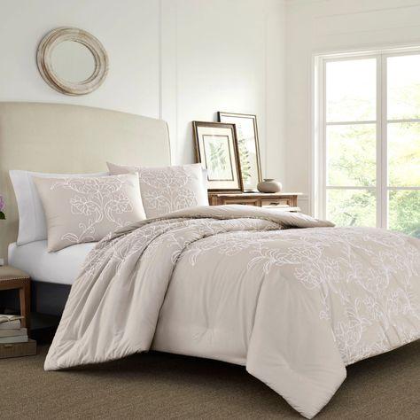 10 Bedding Ideas Comforter Sets, J Queen New York Bedding Lauralynn