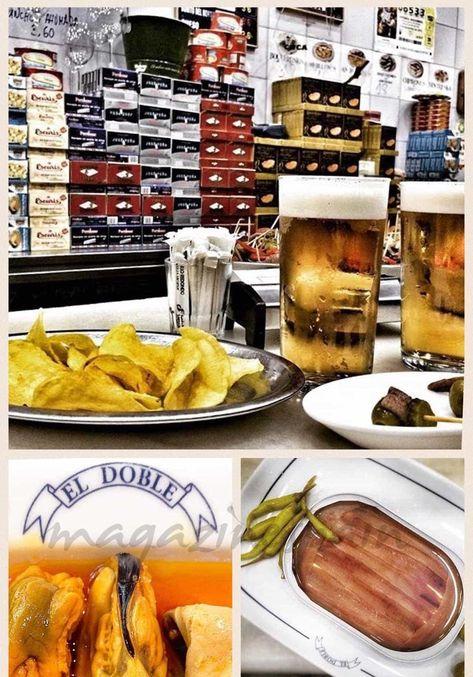 90 Ideas De Restaurantes Y Bares En 2021 Restaurantes Restaurantes Madrid Secretos De Madrid