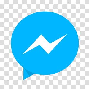 Facebook Messenger Chatbot Facebook Inc Messaging Apps Android Transparent Background Png Cl Facebook Logo Transparent Facebook Messenger Logo Messaging App