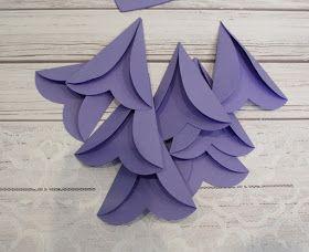 Dzien Babci I Dziadka Praca Plastyczna Kindergarden Origami Education