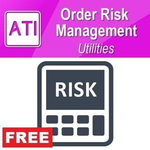 Order Risk Management Ea Mt4 Risk Management Investing Ea Words