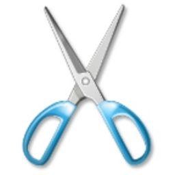 تحميل برنامج معرفة المتصلين بالواي فاي للكمبيوتر والاندرويد خبايا واسرار برنامج Netcut Pro Https Ift Tt 2slosg4 Scissors Tools