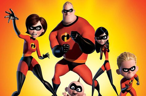 Seriously, How Well Do You Know Pixar Movies?