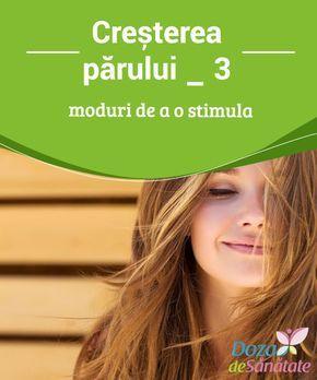 mod de a stimula pierderea în greutate)