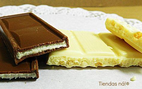 Chocolates Sin Lactosa Chocolate Sin Gluten Dulces Y Chocolate