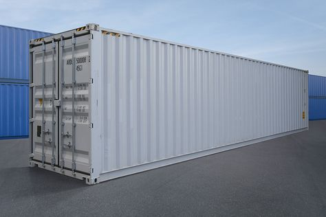 Shipping Containers Container Storage Containers Cargo Containers Conex Containers Shipping Container Storage Cargo Container 40ft Container