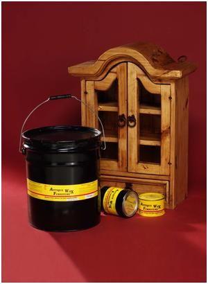 Ceras Para Muebles Rusticos Liquor Cabinet Decor Furniture