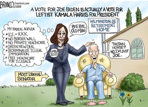 100 Cartoon Satire Ideas Cartoon Satire Political Humor