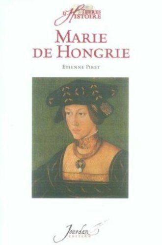 Free Download Marie De Hongrie Read Online Marie De Hongrie Download Pdf Ebook Livre Telecharge Books Book Cover Ebooks