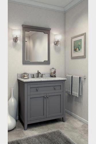 There Are A Variety Of Methods You Can Include Or Enhance Storage Spaces In Your Bathro Small Bathroom Remodel Traditional Bathroom Bathrooms Remodel