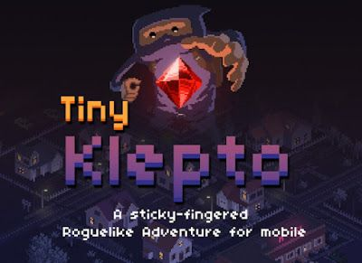 Tiny Klepto Apk For Android Free Download Myappsmall Provide