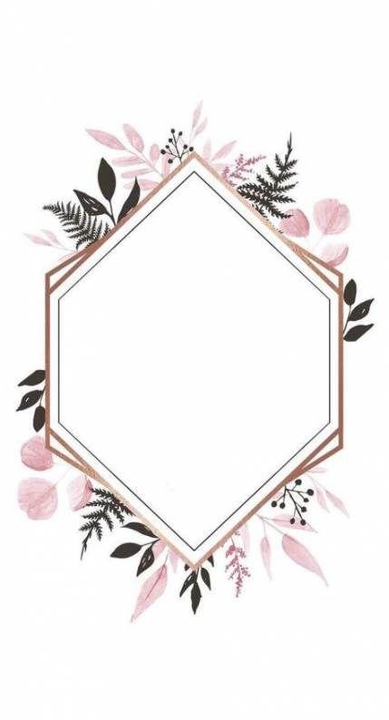 Background Rose Wallpaper Floral Wallpaper Flower Wallpaper