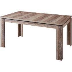 Dining Tables Wood Dining Tables Wood In 2020 Esszimmertisch Holz Holzfarben Esszimmertisch