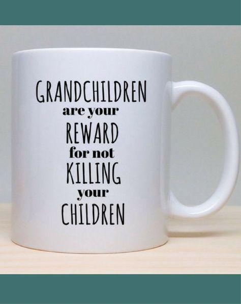 ceramic mug sublimation ink grandparent gift ideas grandmother christmas gifts grandfather christmas gift ideas mothers day gifts fathers day gifts