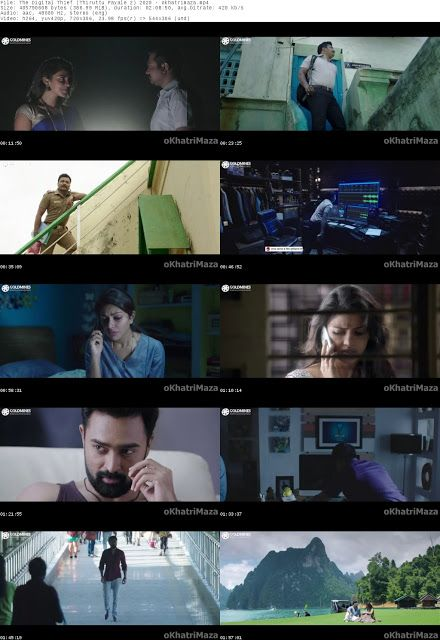 Movie movies tamil download thiruttu 2021 Thiruttumovies 2021