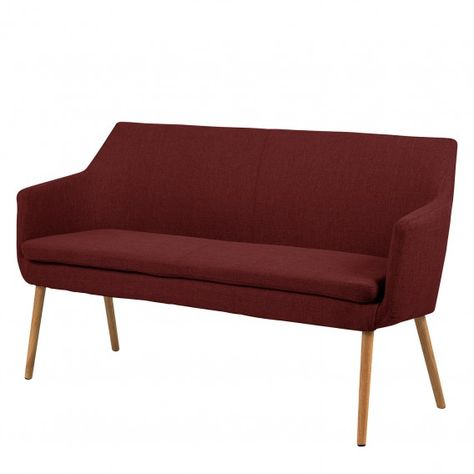 Arm Chair Stadil By Home Affaire