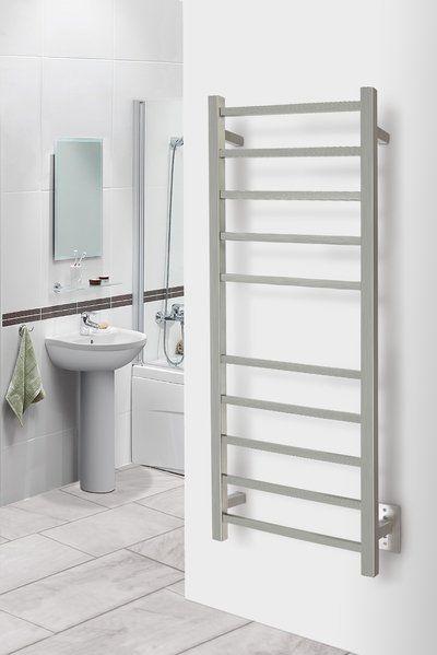 Towel Warmer Heated Towel Rack Heated Towel Rail Heated Towel Rack Heated Towel Racks Bathroom Towel Rack