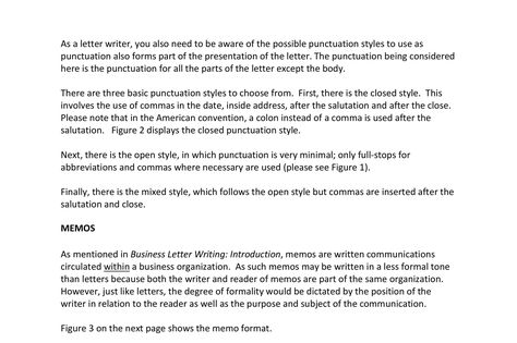 picture collection how end letter business all can format Home - new business letters format of business letters and business letter writing