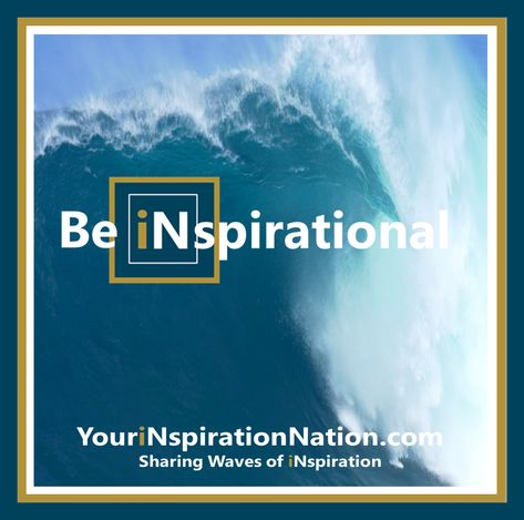 THRIVING Thursday Wave 🌊 of iNspiration For More iNspiration Join The Nation: www.yourinspirationnation.com/subscribe #inspirationalquotes #motivationalquotes #dailyquotes #inspiration #quotestoliveby #quotes #motivation #livingwell #thinkpositive #mindful #selfimprovement #qualityoflife #selfdevelopment #positivequotes