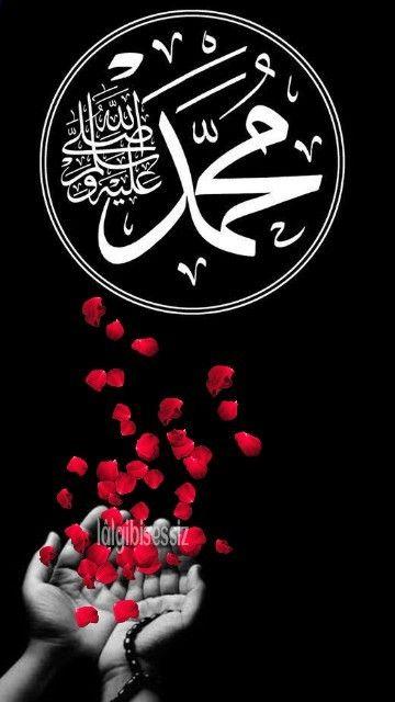 Amina Sarehane Adli Kullanicinin Islamic Panosundaki Pin Resimler Kalp Sevgililer