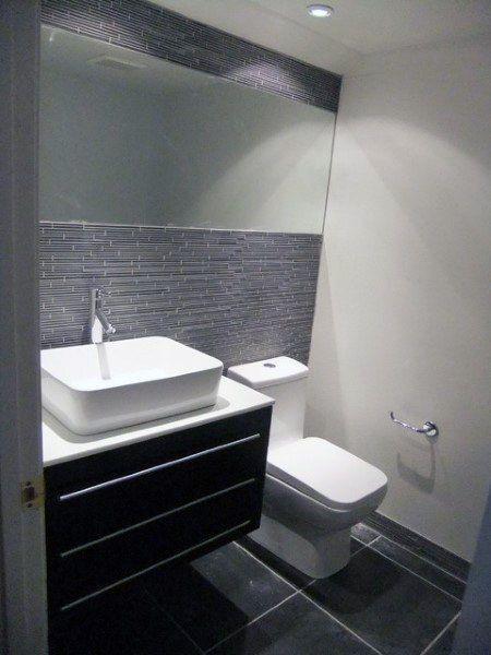 Top 60 Best Half Bath Ideas Unique Bathroom Designs Small Bathrooms Decor Remodel