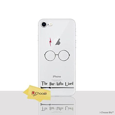 coque silicone iphone 8 citation