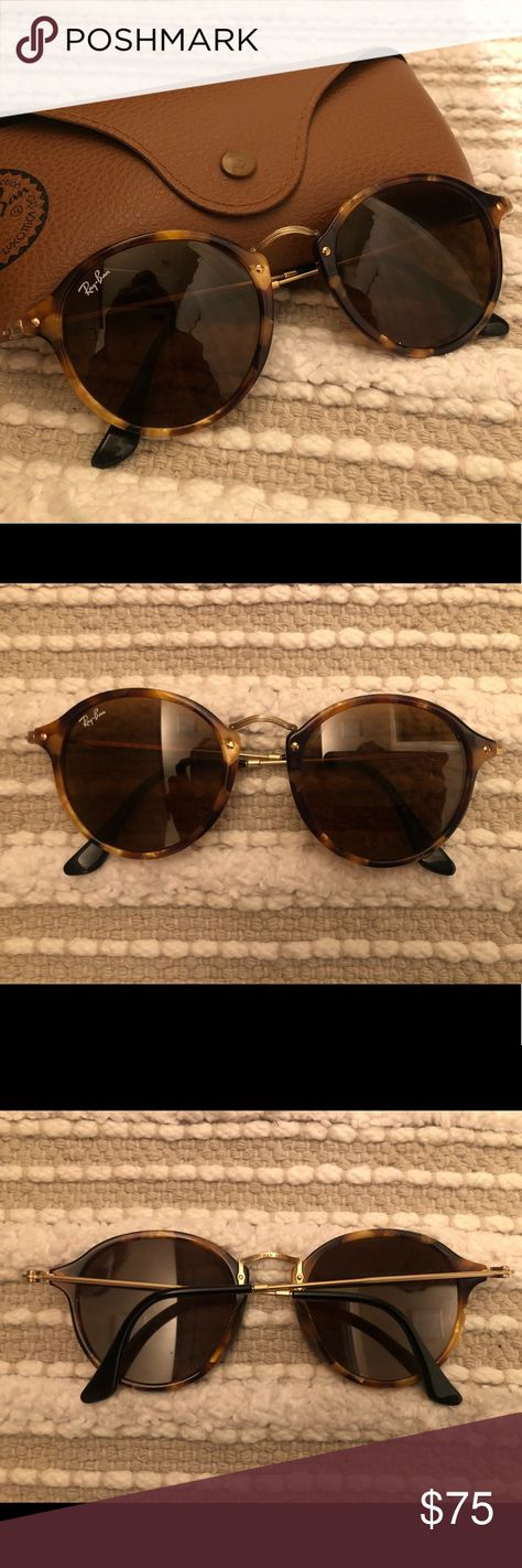 List of Pinterest raybans round fleck outfit pictures   Pinterest ... 8017508dde48