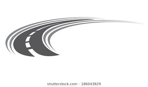 Image Result For Road Logo Road Logo Logos Logo Images
