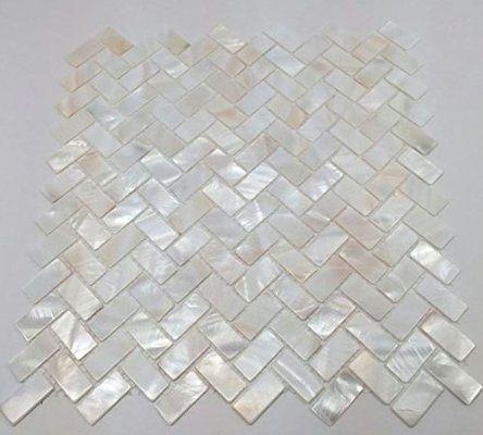 Menards Kitchen Backsplash Tile Tiles Wood Backsplash Kitchen