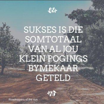 12 Zuid Afrikaanse Gezegden Die Je Moet Leren Kennen Zitate