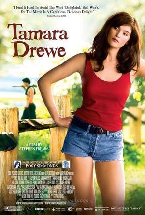Filmovi 2010