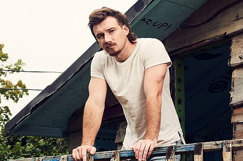 Morgan Wallen Reaches Superstar Status During First Live Show of 2019 Tour Country Song Quotes, Country Music Lyrics, Country Music Artists, Hot Country Boys, Fake Smile Quotes, Hottest Guy Ever, Country Girl Problems, Lady Antebellum, Mainz