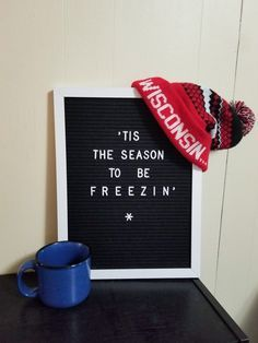 Work Quotes, Cute Quotes, Funny Quotes, Funny Winter Quotes, Fall Quotes, Word Board, Quote Board, Message Board, Best Friend Poems