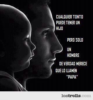 Para Eso Malos Padres Padre E Hijo Frases Frases Para