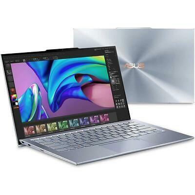 Details About Asus Zenbook S13 Ux392fn 13 9 Fhd I7 8565u 16gb Ram 512gb Ssd Mx150 W10p Asus Intel Core Core I7
