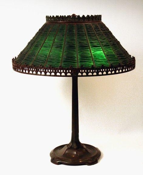 Retro Side Table, Radio, Lamp   Retro side table, Lamp