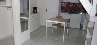 Location Appartement Meuble Nantes 44 Louer Appartements Meubles A Nantes 44000 Location Appartement Louer Un Appartement Appartement Meuble