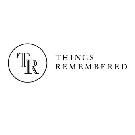 Things Remembered Coupon 20 Off Free Shipping With Things Remembered Coupon Code Remember Super Saver Coupons