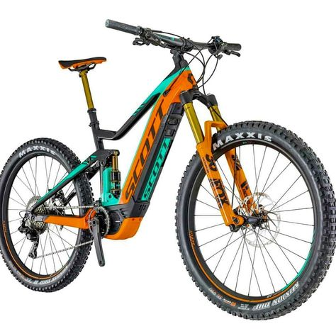 M Angelさんはinstagramを利用しています Enduro Bike Dh