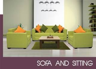Compare Sofa Prices In Sri Lanka From Singer Online Shopping And Shop For Your Home Furnitur Bedroom Set Sofa Price Wooden Bedroom Furniture
